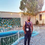 iman178's profile photo