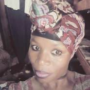 mbabaziagnes98's profile photo