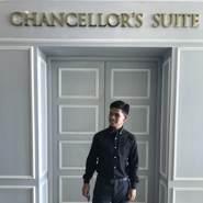 mohdh782's profile photo