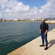 sada901's profile photo