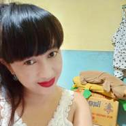 rina269's profile photo