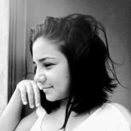 yanechiquita's profile photo