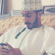 abdullaha3108's profile photo