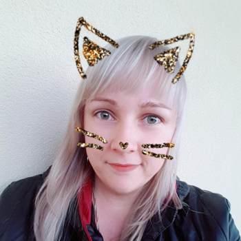 lena056_Swietokrzyskie_Single_Female
