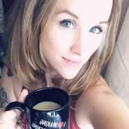 vile849's profile photo