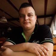 mpmm075's profile photo