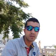 alis2142's profile photo
