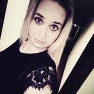 klara23412's profile photo