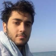 sina654's profile photo