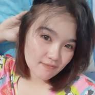 smiles164's profile photo