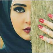 ahlama145's profile photo