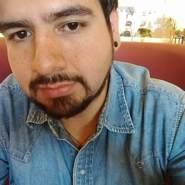 axelc1582's profile photo