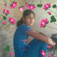 shailendrak58's profile photo