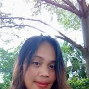user_bj6382's profile photo