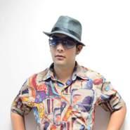 crisa647's profile photo