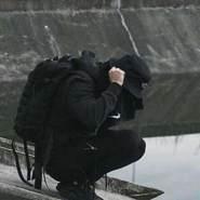 user_if834's profile photo