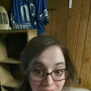 fallon27's profile photo