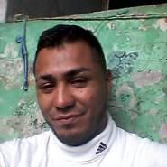 leonelk2's profile photo