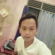 kokoa867's profile photo