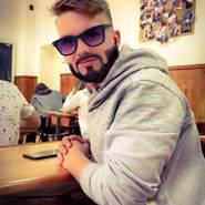 hampus10's profile photo
