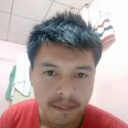 user_qwsi7412's profile photo