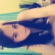 dianaa486's profile photo