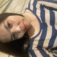 eamanreva's profile photo