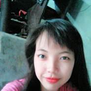 rjamiec's profile photo