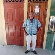 francojosem's profile photo
