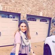 berlynisabella's profile photo