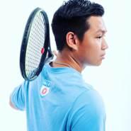thiennguyen122's profile photo