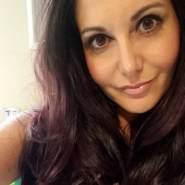 sophie1397's profile photo