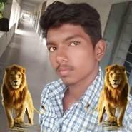 kalid2068's profile photo