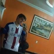 christianp436's profile photo