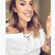 julietmeade4's profile photo