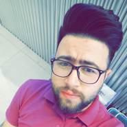 mohammedm2175's profile photo