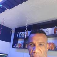 cesarm1118's profile photo