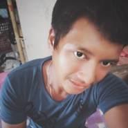 user_zljh4218's profile photo