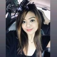 shane317's profile photo