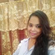 jess2346's profile photo