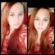 lisah536's profile photo