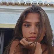 lalla643's profile photo