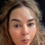 cothronw's profile photo