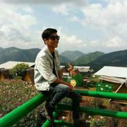 fainancec's profile photo