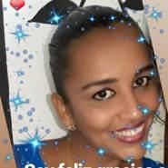 mariat1024's profile photo