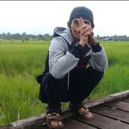 teng186's profile photo