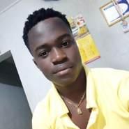 aquilas2's profile photo