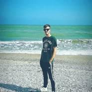 michaelsortino's profile photo