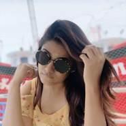 krithi10's profile photo