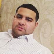 meqsedeliyev2's profile photo